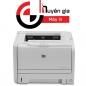 Máy In HP laserjet HP2035
