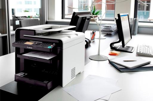 Top 4 máy in văn phòng được ưa chuộng nhất hiện nay