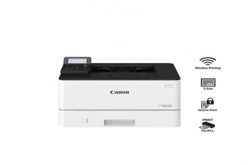 Máy in laser tốc độ in ấn cao cho văn phòng
