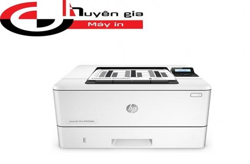 Tìm kiếm nhược điểm của máy in laser HP