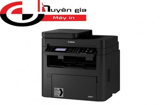 Cẩn thận với các loại mực in giả cho máy in văn phòng của bạn
