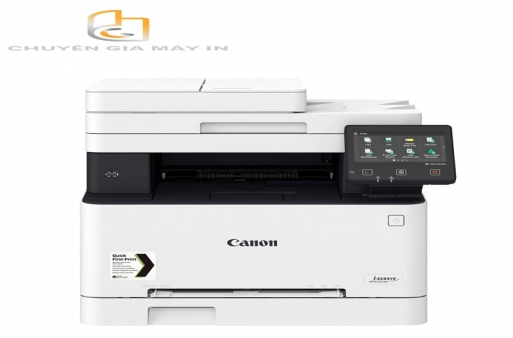 Top 5 máy in Canon bán chạy nhất trên mạng