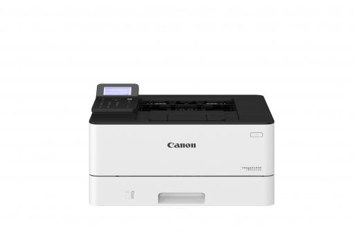 Máy in laser Canon lbp 214dw, tính năng ưu biệt bạn nên biết