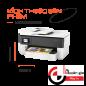 Máy in HP officejet Pro 7720 Wide Format all-in-one